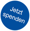 spenderbutton_100x101px.png